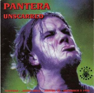 Pantera-Unscarred-1996-PMS