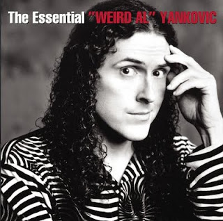Weird_Al_Yankovic-The_Essential_Weird_Al_Yankovic-2CD-2009-SiRE