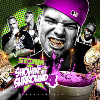 VA-DJ_Storm-Showin_My_Surround_4-Bootleg-2009