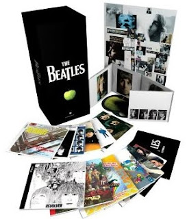 The_Beatles-16_CD_Remastered_2009-SiRE