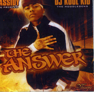 VA-DJ_Kool_Kid_And_Cassidy-The_Answer-Bootleg-2007-R3D