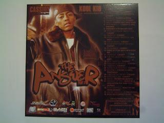 VA-DJ_Kool_Kid_And_Cassidy-The_Answer_Part.2-_Bootleg_-2007-RAGEMP3