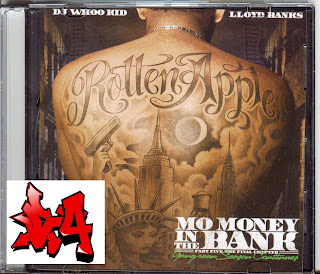 DJ_Whoo_Kid_And_Lloyd_Banks-Mo_Money_In_The_Bank_Pt._5_(The_Final_Chapter)-(Bootleg)-2006-C4