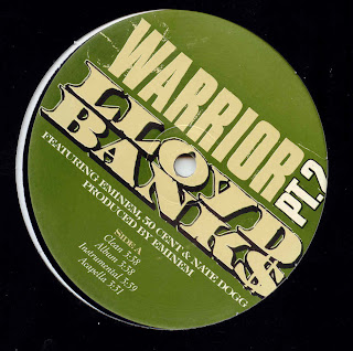 Lloyd_Banks-Warrior_Pt._2_Bw_Warrior-(Full_Vls)-2004-FUA