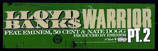 Lloyd_Banks-Warrior_Pt._2_Bw_Warrior-(Full_Vls)-2004-FUA