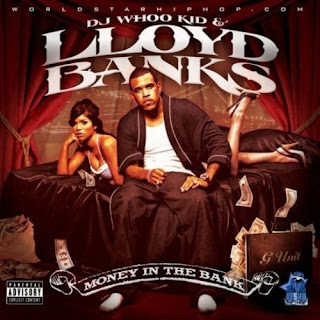 VA-DJ_Whoo_Kid_Presents_Lloyd_Banks_Money_In_The_Bank-2003-SWE