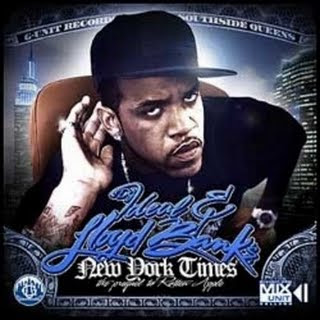 DJ_Ideal_And_Lloyd_Banks-New_York_Times-(Bootleg)-2006-SUT