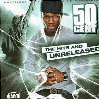 DJ_Semi_Presents_50_Cent-The_Hits_and_Unreleased-Bootleg-2009