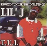 Lil_J__Aka_Young_Jeezy__Thuggin_Under_the_Influence-2001-RTG_INT