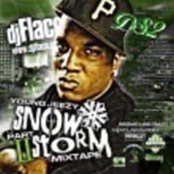 Young_Jeezy-Snowstorm_Mixtape_Part_2-_Bootleg_-2005-RRR