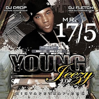 Young_Jeezy-Mr_17_5__Presented_By_DJ_Drop_And_DJ_Fletch_-Bootleg-2007-R1_INT