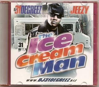 DJ_31_Degreez_And_Jeezy-The_Ice_Cream_Man-CR