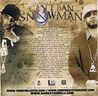DJ_Drama_And_Young_Jeezy-Cant_Ban_The_Snowman-_Bootleg_-2006-SUT