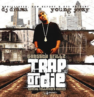 Va-Dj_Drama_Presents_Young_Jeezy-Trap_Or_Die-2005-ATX