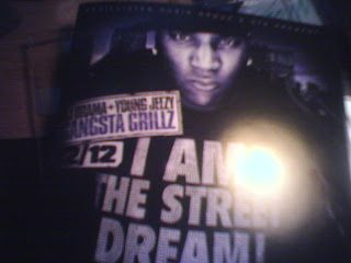 DJ_Drama_And_Young_Jeezy-I_Am_The_Street_Dream-_Bootleg_-2006-SUT