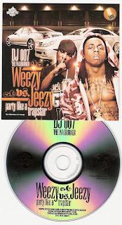 VA-DJ_007_Presents_Weezy_Vs_Jeezy-Party_Like_A_Trapstar-_Bootleg_-2007-CR