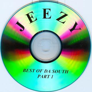 VA-DJ_Jelly_And_MC_Assault-Best_Of_Da_South_Part_1_Jeezy-_Bootleg_-2007-sam420