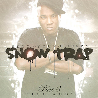 Young_Jeezy_And_Keyz-Snow_Trap_Pt._3__Ice_Age_-_Bootleg_-2008-RAGEMP3