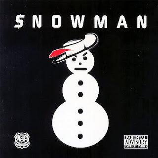VA-Young_Jeezy-Snowman-2006-RAGEMP3