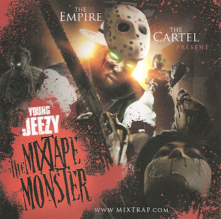 Young_Jeezy-The_Mixtape_Monster__Presented_By_The_Empire_And_The_Cartel_-_Bootleg_-2008-RAGEMP3