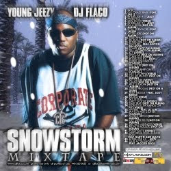 Young_Jeezy-Snowstorm_Mixtape__Bootleg_-2005-RRR