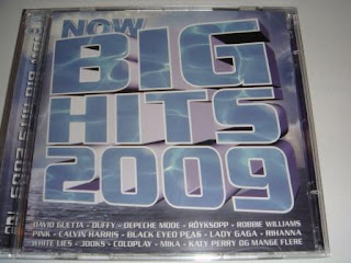 VA-Now_Big_Hits_2009-2CD-2009-pLAN9
