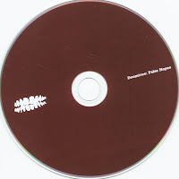 Doomtree-False_Hopes-2007-MTD