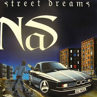Nas-Street_Dreams-1996-RMG