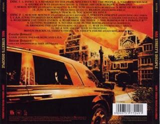 Nas-Streets_Disciple-UK_Bonus_Track-2004-SnS