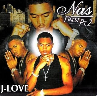 VA-J_Love-Nas_Finest_Pt._2_(Throwback_Edition_Vol.4)-2005-41ST