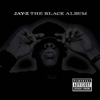 Jay-Z-The_Black_Album-Retail-2003-Recycled_INT