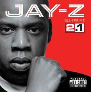 Jay-Z-Blueprint_2.1_(Explicit_Retail)-2003-OSM