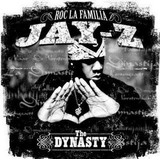 Jay-Z-The_Dynasty-Roc_La_Familia-2000-KSi