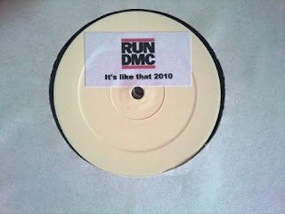 Run_DMC-Its_Like_that_2010-(RDMC1)-REPACK-Onesided_Bootleg_Vinyl-2009-MTC