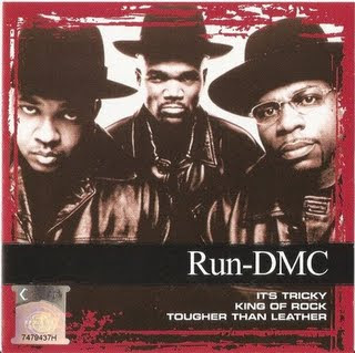 Run-DMC-Collections-2006-CEC