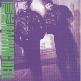 Run-DMC-Raising_Hell-_Remastered_-2005-RNS
