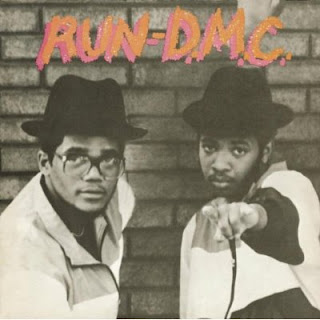 Run-DMC-Run-DMC-_Remastered_-2005-RNS