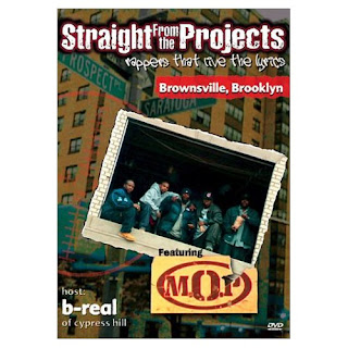 M.O.P.Straight.From.The.Projects.DVDRiP