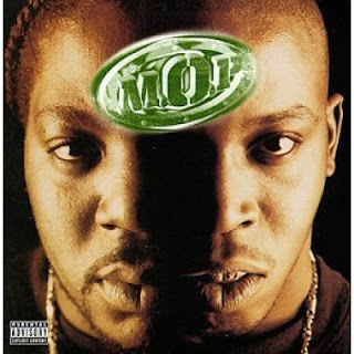 M.O.P.-First_Family_4_Life-1998-OSR