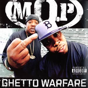 M.O.P-Ghetto_Warfare-2006-C4
