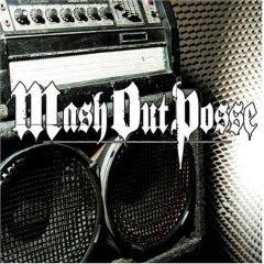 Mash_Out_Posse-Mash_Out_Posse-2004-CMS