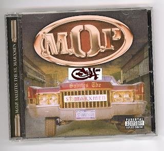 M.O.P-St._Marxmen-RETAIL-2005-C4