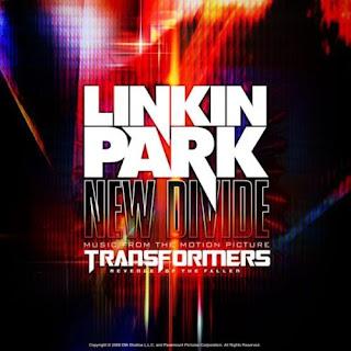 Linkin_Park-New_Divide-(CDS)-2009-MTD