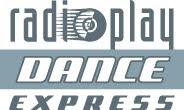 VA-Radioplay_Dance_Express_853D-2009-SC