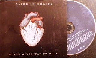 Alice_In_Chains-Black_Gives_Way_To_Blue-2009-FNT