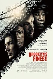 Brooklyns.Finest.DVDRip.XviD-DiAMOND