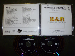 VA-R_and_B_Classic_Collection-(SSD_712_LCD)-2CD-2008-211