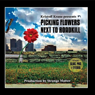 Kristoff_Krane-Picking_Flowers_Next_To_Roadkill-2010-FTD