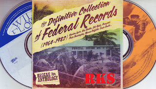 VA-The_Definitive_Collection_Of_Federal_Records_(1964-1982)-Retail_2CD-2010-RKS