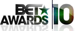 BET.Awards.2010.DSR.XviD-OMiCRON